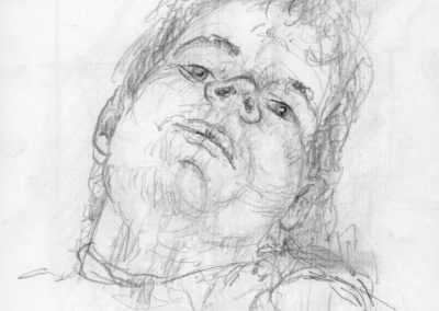 Ralf 1988